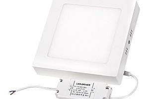 LED Paneler